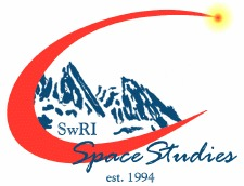 SwRI Planetary Science Directorate